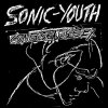 SONIC YOUTH / Confusion Is Sex (LP)<img class='new_mark_img2' src='https://img.shop-pro.jp/img/new/icons50.gif' style='border:none;display:inline;margin:0px;padding:0px;width:auto;' />