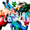 <img class='new_mark_img1' src='https://img.shop-pro.jp/img/new/icons1.gif' style='border:none;display:inline;margin:0px;padding:0px;width:auto;' />TIGRIS FLOWERS / S/T (CD)