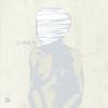 SEABEAR / Lion Face Boy / Cold Summer (7