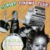 SUNSET CINEMA CLUB / Homina Homina Homina (CD)