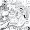 WOODS / I was Gone (7