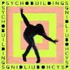 PSYCHOBUILDINGS / Portrait / No Man's Land (7