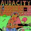 AUDACITY / Ears And Eyes (7