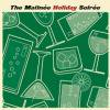 VARIOUS / The Matinee Holiday Soiree (CDEP)<img class='new_mark_img2' src='https://img.shop-pro.jp/img/new/icons50.gif' style='border:none;display:inline;margin:0px;padding:0px;width:auto;' />