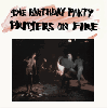 BIRTHDAY PARTY / Prayers On Fire (LP)<img class='new_mark_img2' src='https://img.shop-pro.jp/img/new/icons50.gif' style='border:none;display:inline;margin:0px;padding:0px;width:auto;' />