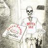 COATHANGERS / DAVILA 666 / Smother / No Crees Que Ya Cansa (7