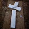 FULL UGLY / OMI PALONE / THE STEVENS / SAUNA YOUTH / Split (7