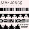 MAHJONGG / Kontpab (CD)<img class='new_mark_img2' src='https://img.shop-pro.jp/img/new/icons50.gif' style='border:none;display:inline;margin:0px;padding:0px;width:auto;' />