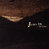 JASPER TX / A Drakness (CD)<img class='new_mark_img2' src='https://img.shop-pro.jp/img/new/icons50.gif' style='border:none;display:inline;margin:0px;padding:0px;width:auto;' />