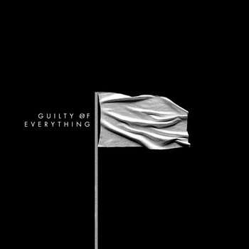 nothing guilty of everything lp file under records