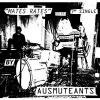 AUSMUTEANTS / Mates Rates (7