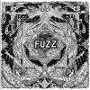 FUZZ / II (2LP)<img class='new_mark_img2' src='https://img.shop-pro.jp/img/new/icons50.gif' style='border:none;display:inline;margin:0px;padding:0px;width:auto;' />