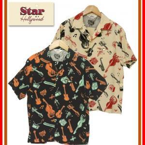 STAR OF HOLLY WOOD/スターオブハリウッド VINCE RAY/ヴィンスレイ SH37278 BEAT INSTRU MENTAL オープンシャ…