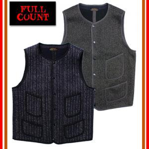 BBJ7-001 BROWN'S BEACH EARLY VEST