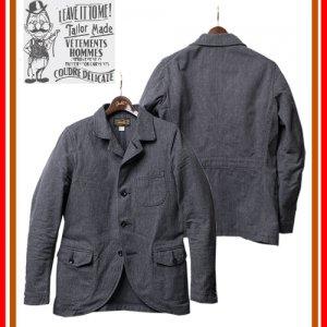 OR-4083 Sack Jacket サックジャケット