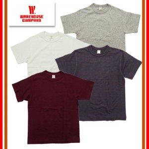 4601 無地 Tシャツ