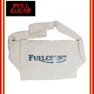 6106 NEWS PAPER BAG