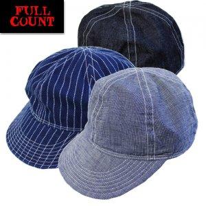 6103 A-3 CAP