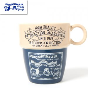 SP-078 40周年 マグカップ