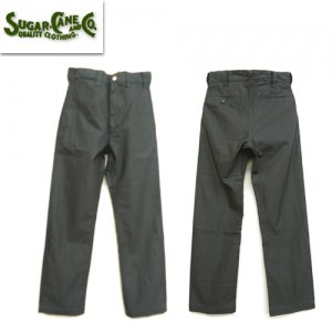 SC41881 「8.5oz MOUNTAIN CLOTH WORK PANTS」