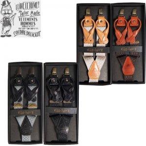 OR-7166 Suspender