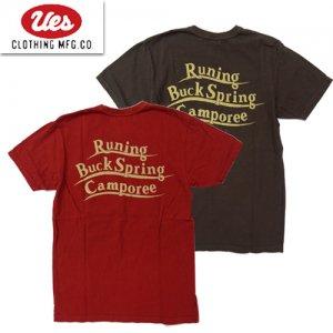 652013 「BSA T」 プリントTシャツ