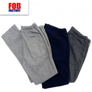 F0492 EASY TROUSERS PANTS