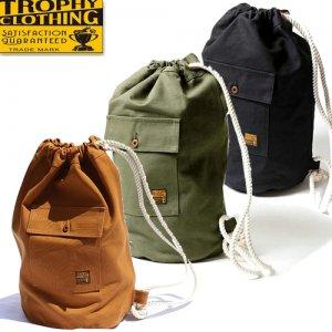 TR-B21 HOBO BAG