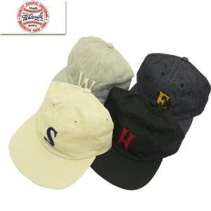 WV02672 BASEBALL CAP