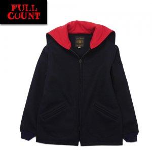 【予約10月末~入荷予定】2013 Cadet Coat カデットコート