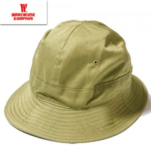 Lot 5232 「M-41 TYPE U.S. ARMY CHINO HAT」