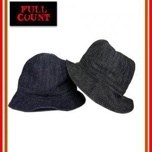 6734 US ARMY DENIM HAT