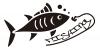 魚Fishing