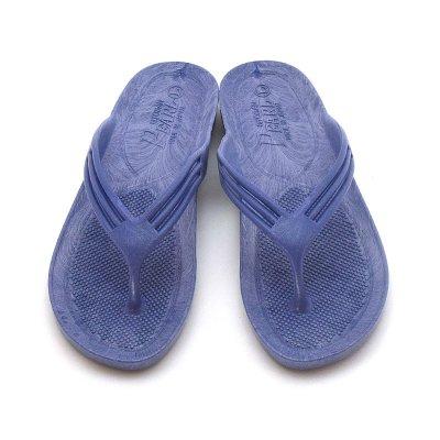 ギョサン レディースL Purple